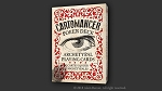 Cartomancer Poker Deck - Archetypal Playing Cards Deck