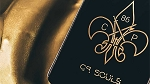 Cristian Pestritu's Soul Playing Cards Deck Brand New Sealed