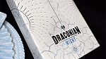 DRACONIAN Wight Playing Cards Deck New