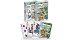 Margaritaville Playing Cards Deck