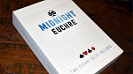 Midnight Euchre Playing Cards Deck