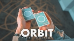 Orbit V5 Playing Cards Deck
