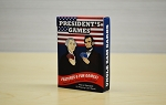 Uncle Sam Presidents Cards Deck