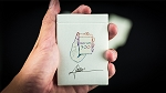 Skymember Presents Daily Life (Collector's Edition) Playing Cards