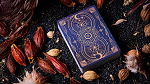 Solokid Constellation Series (Scorpio) Limited Edition Playing Cards