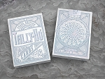 Pearl Tally Ho, Limited Edition Playing Cards Deck