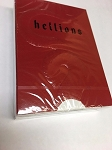 Hellions Playing Cards V2
